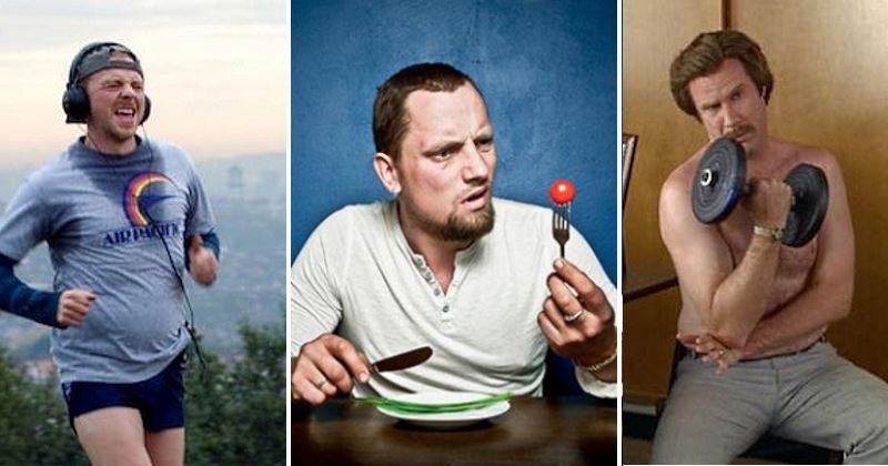 fitness-health-myths