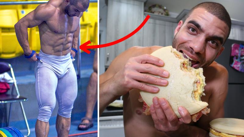 how-to-get-shredded-abs