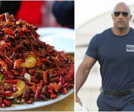 spicy-food-alpha-males