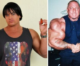 steroid-abuse
