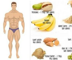 the-importance-of-post-workout-nutrition-what-to-eat-after-a-workout