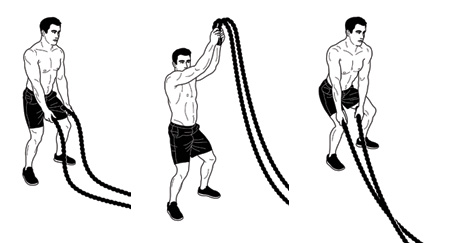 battling-rope-crossover-Slams
