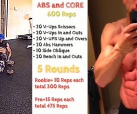 core-and-abs