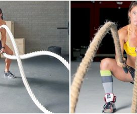 get-in-shape-battle-ropes