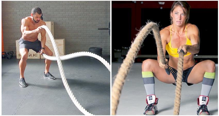 get-in-shape-battle-ropes
