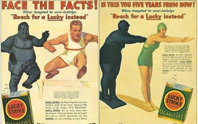 insane-weight-loss-ads