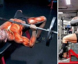 muscle-building-hacks