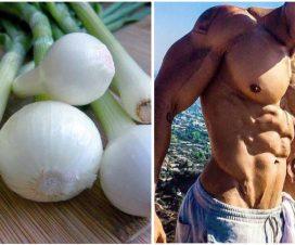 onions-next-superfood