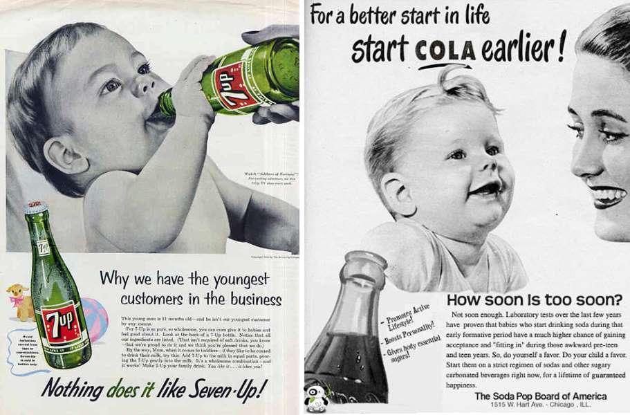 soda-children