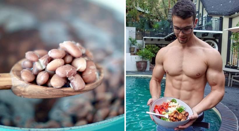 vegetarian-super-foods