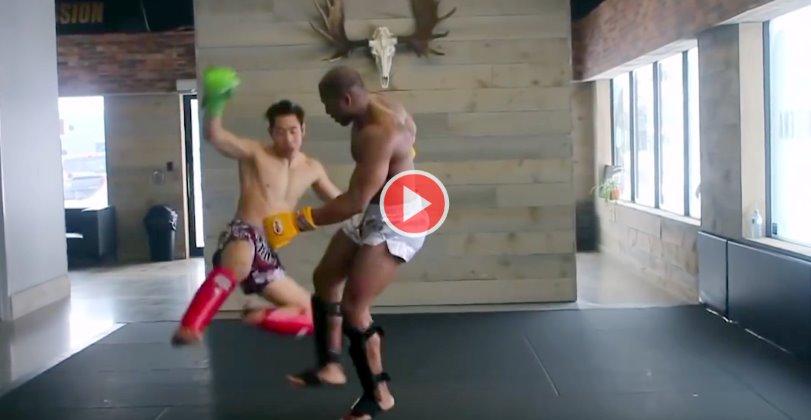 bodybuilder-vs-mma-fighter