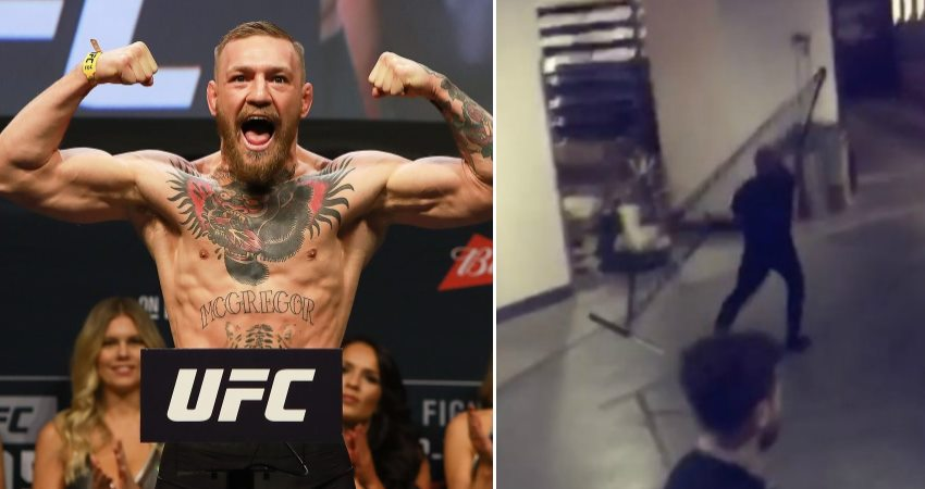 conor-mcgregor-incident