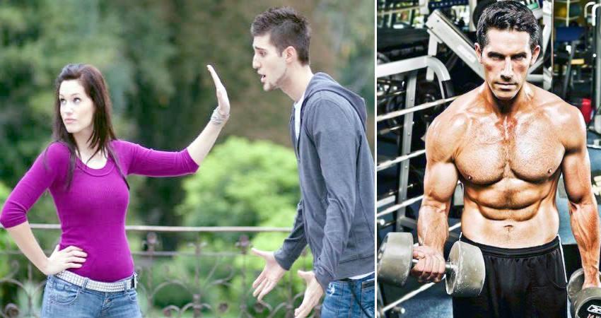 gym-vs-girlfriend
