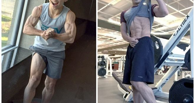 trystyn-lee-bodybuilder