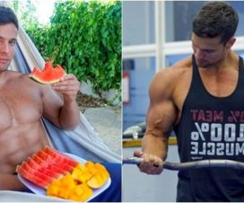 vegan-bodybuilder-truths