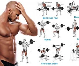 Full-Body-Muscle-Building-Workout