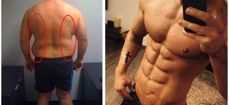 scientifically-proven-methods-burn-fat