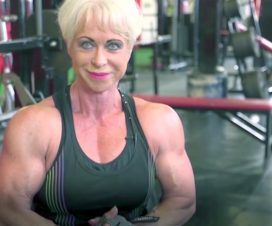 angela-graham-bodybuilding-grandmother