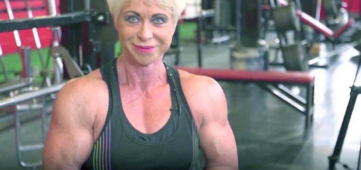 angela-graham-bodybuilding-grandmother