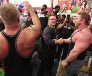 bench-press-competition