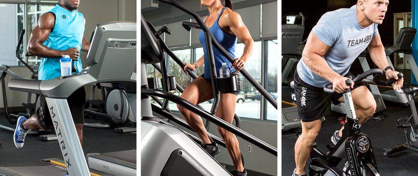 cardio-help-you-build-muscle