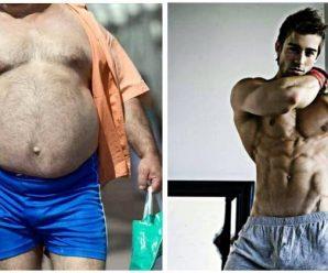 control-insulin-lose-fat