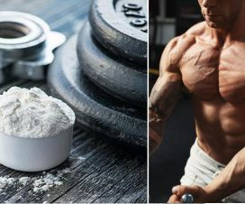 how-to-take-creatine