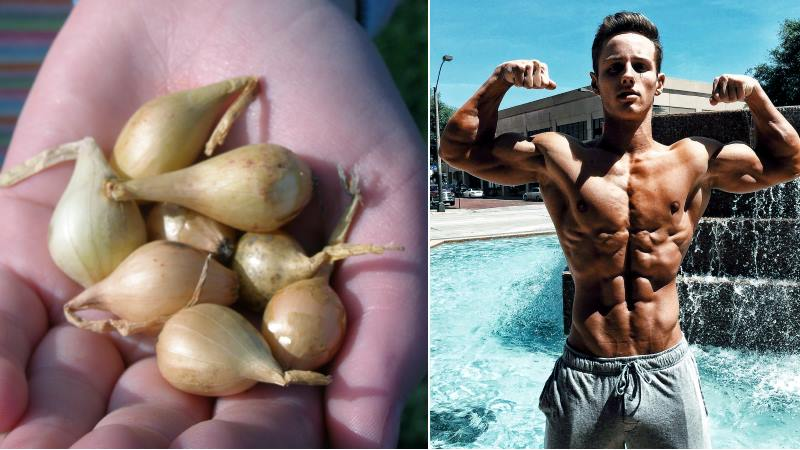 do-onions-increase-testosterone