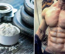 use-creatine-year-round