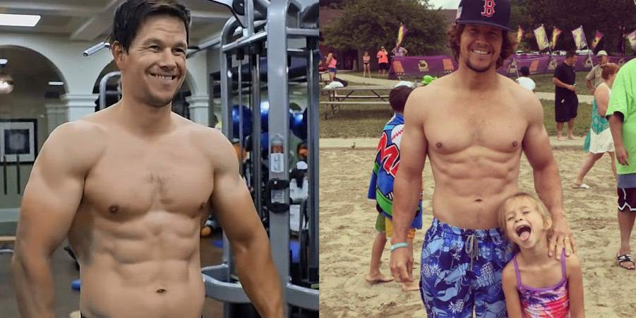 Mark-Wahlberg-muscles