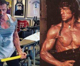 Sylvester-Stallone-Rambo-5