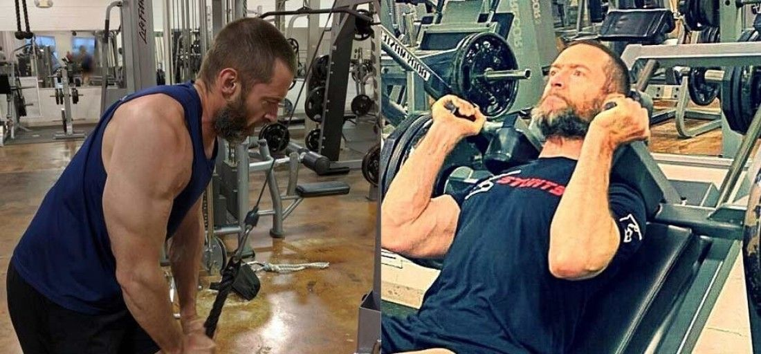 hugh-jackman-training