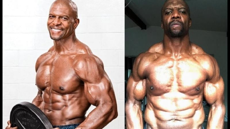 terry-crews-muscles-at-50