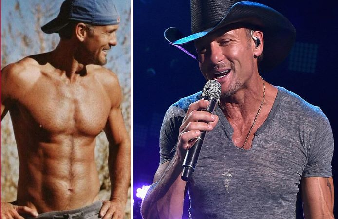 tim-mcgraw-fitness