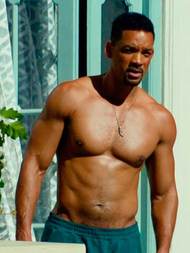 will-smith-fit