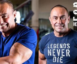Charles-Poliquin