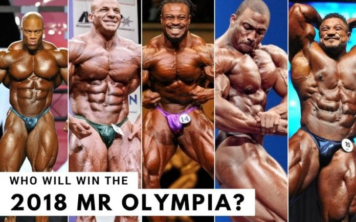Who-Will-Win-The-2018-Mr-Olympia