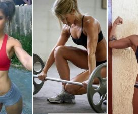 girls-that-lift-heavy