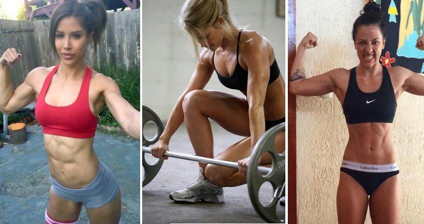 girls-that-lift-heavy