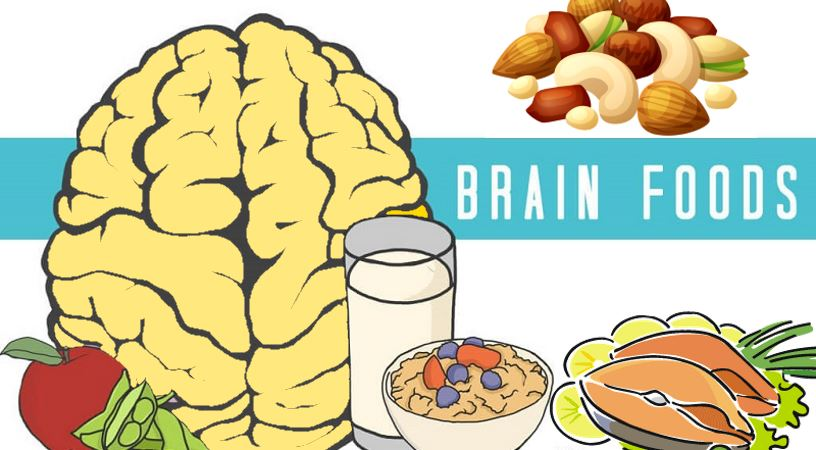healthy-brain-foods