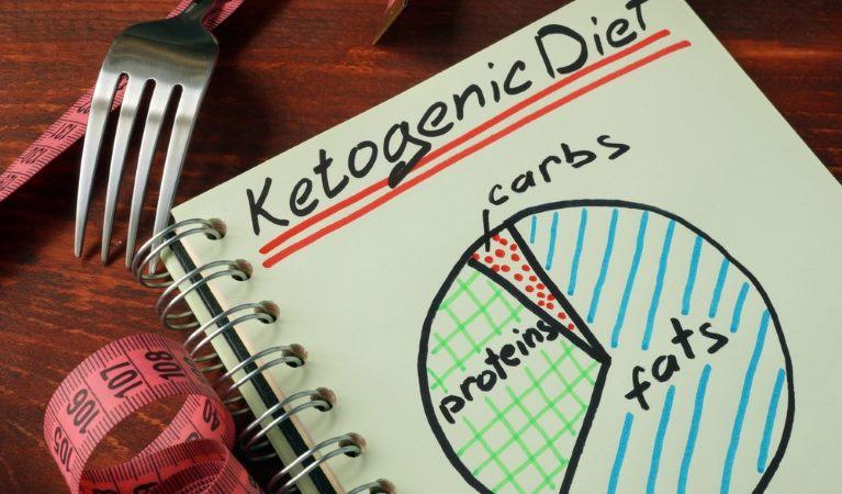 keto-diet-pic
