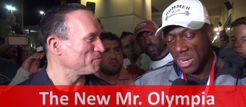 the-new-mr-olmpia