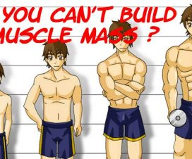 why-you-cant-build-muscle-mass
