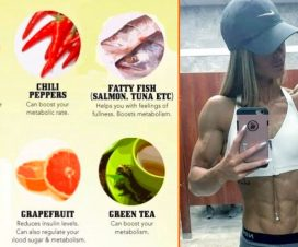 10-foods-that-burn-fat