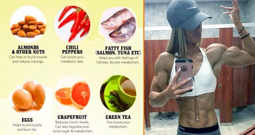 10-foods-that-burn-fat