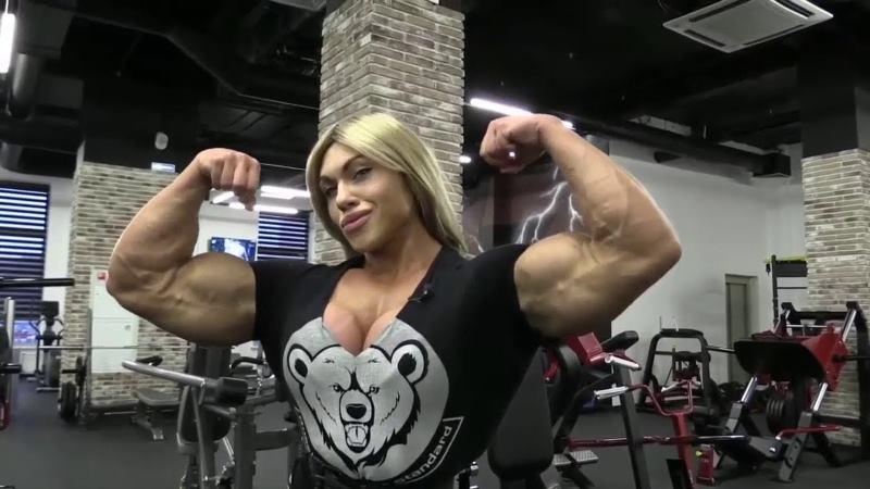 Natalia-Trukhina3