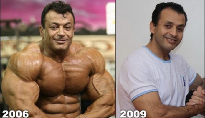mustafa-mohammad-transformation