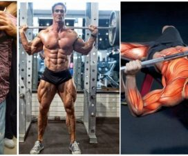 rest-pause-training-for-maximum-strength-and-fat-loss