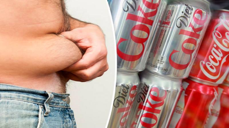 worst-diet-sodas