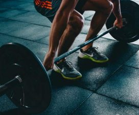 beginners-exercises